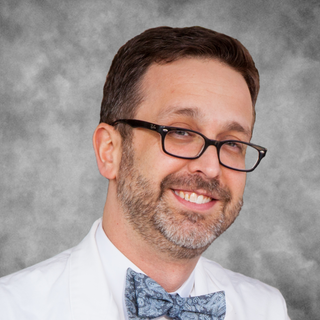 David P. Sparling, M.D., Ph.D.