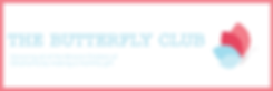 Butterfly Club email header.png