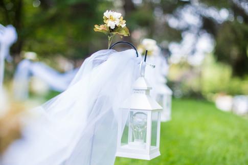 Ortiz Wedding