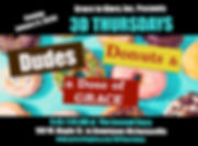 3D Thursdays Coming.jpg