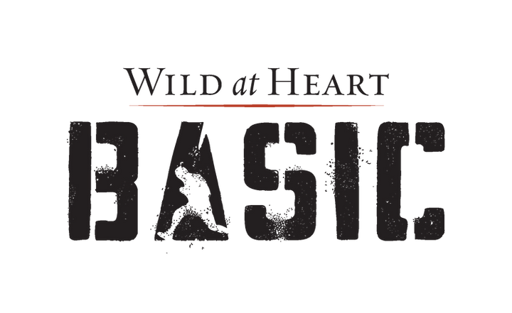 WaH_Basic-Logo-BlackRed.png