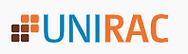 UniRack Logo.PNG