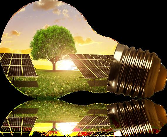 860-8608183_luz-free-solar-energy-ppt-te