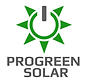 PGSolar Logo for Mobile Entry.png