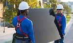 Sunpower_solar_panel_jobs_XL_721_420_80_