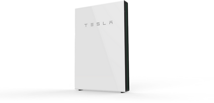 section-powerwall-solution-march.png
