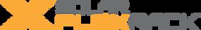 solar-flexrack-logo-75.png