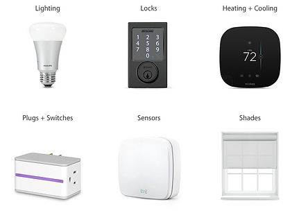 HomeKit-Accessories.jpg