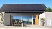 tesla-solar-640x353.jpg