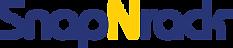 snapnrack logo.png