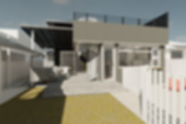 EXTERIOR_VIEW_FROM_WEST_YARD.png
