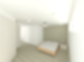 INTERIOR_MAIN_BED_4.png