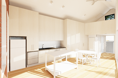 View_Interior_Kitchen.png