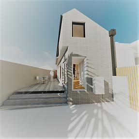 Exterior_Between_Shed_&_Residence.png