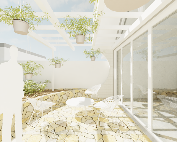 EXTERIOR YARD PAVED AREA.png