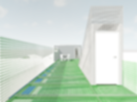 EXTERIOR RES ROOF DECK.png