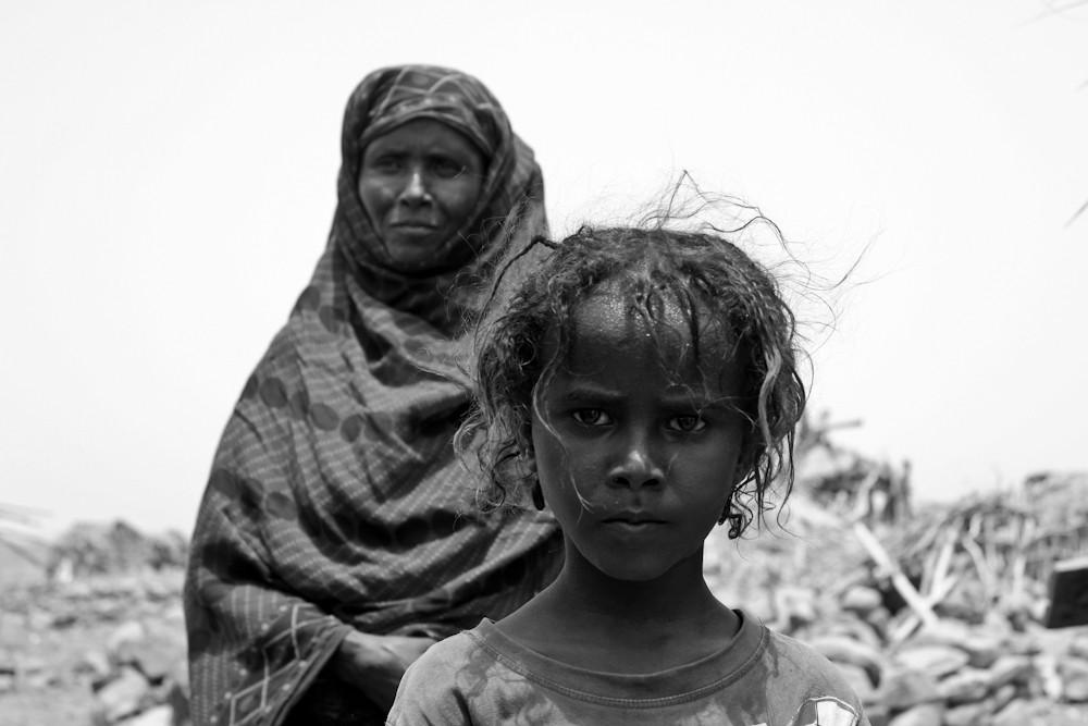 etiopiaA-21.jpg