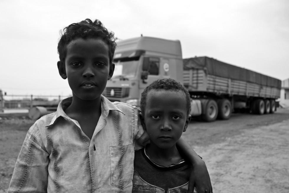etiopiaB-1.jpg