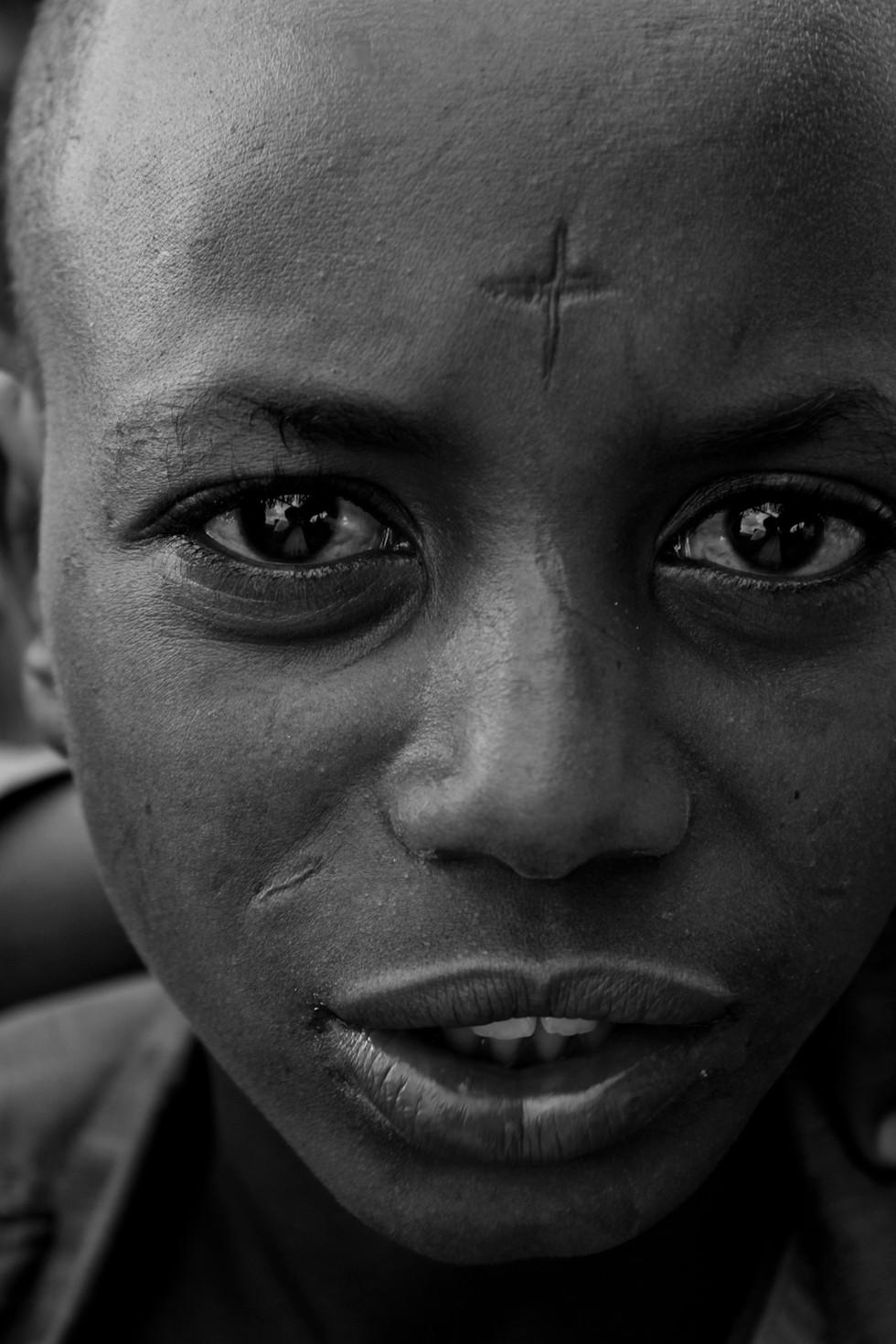 etiopiaB-20.jpg