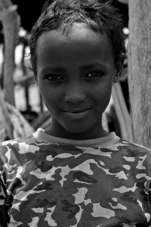 etiopiaB-18.jpg