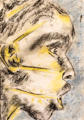 Desenhos-4.jpg