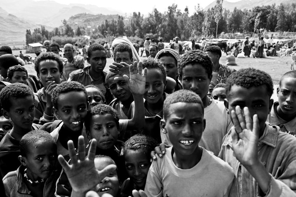 etiopiaA-24.jpg