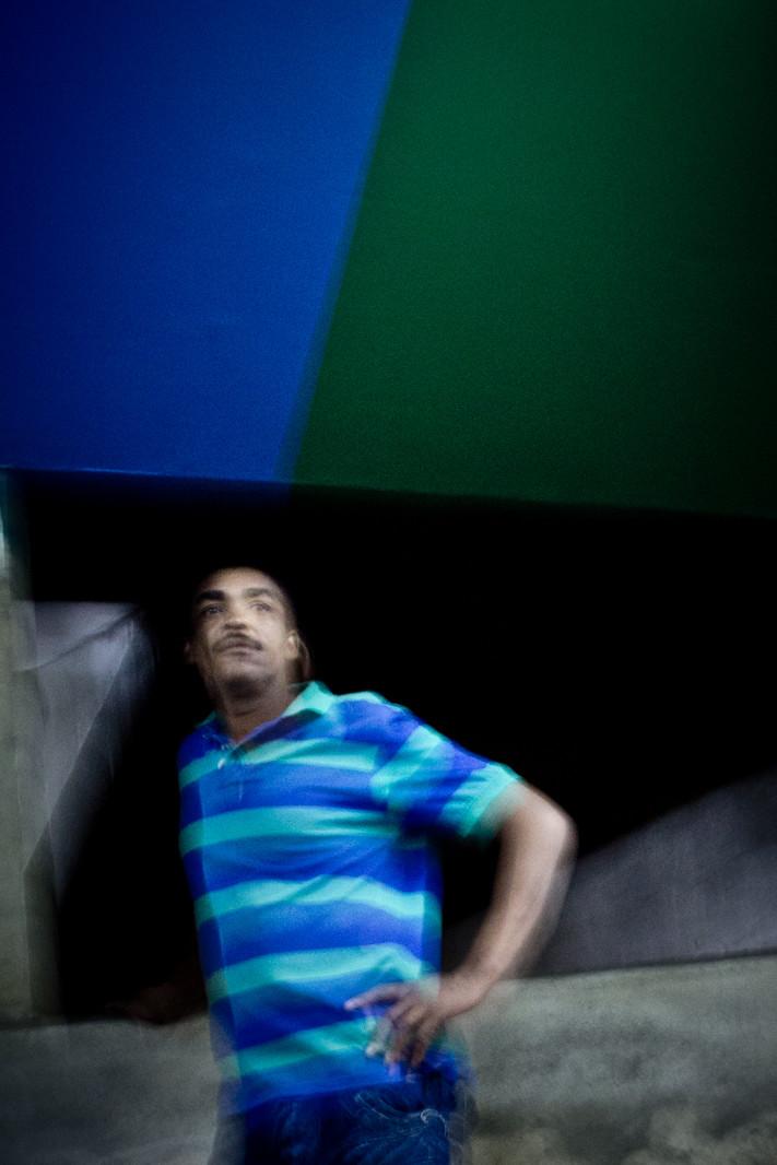 lcm_lens-1.jpg