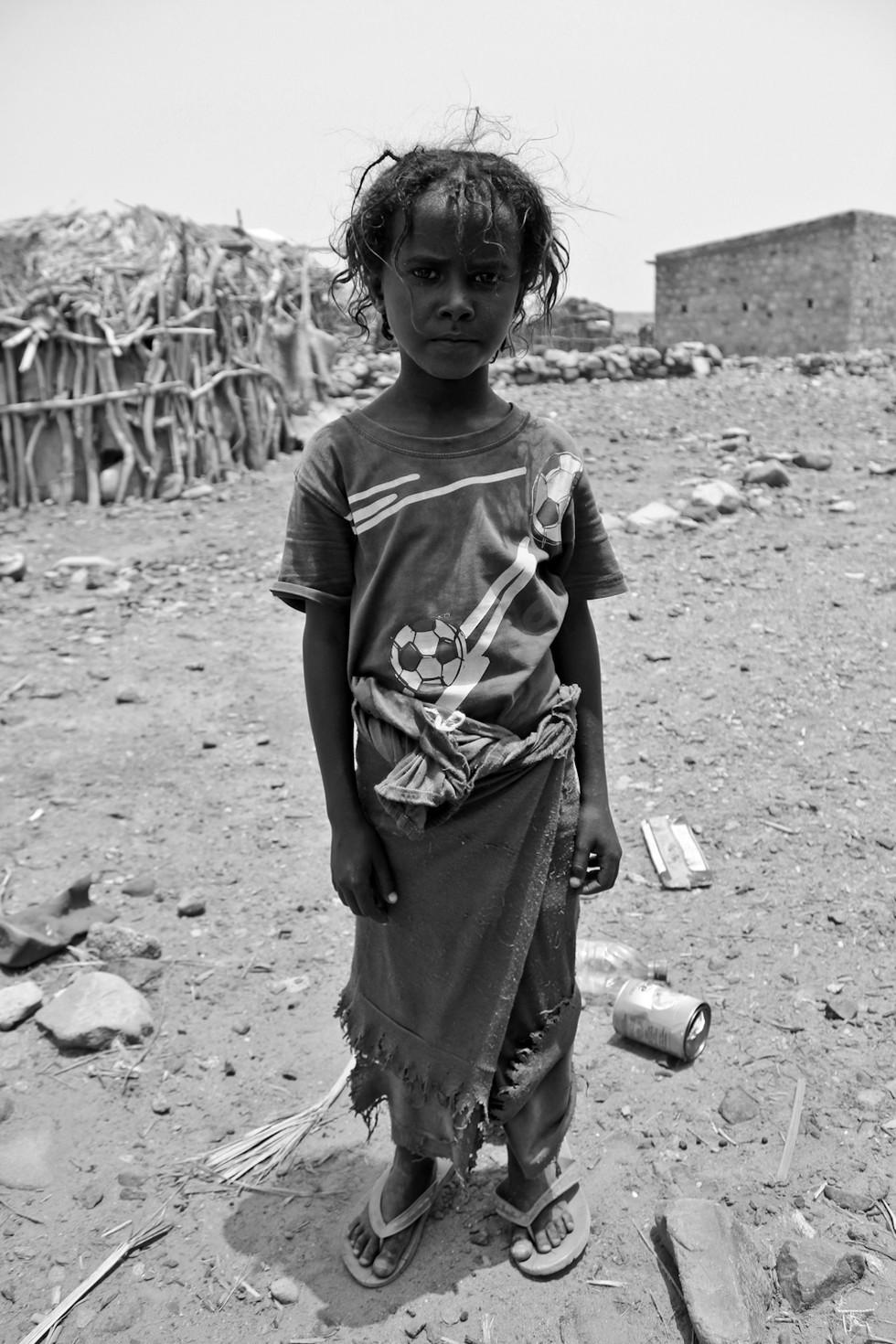 etiopiaA-16.jpg