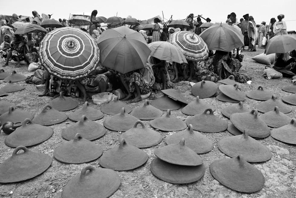 etiopiaA-26.jpg