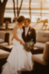 Shattuck Wedding-Shattuck Wedding-0280.j