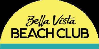 BV Beach Club Logo Opague Light.png