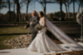 Shattuck Wedding-Shattuck Wedding-0429.j