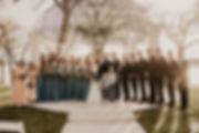 Shattuck Wedding-Shattuck Wedding-0581.j