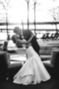 hammock wedding.jpg