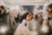 Shattuck Wedding-Shattuck Wedding-0829.j