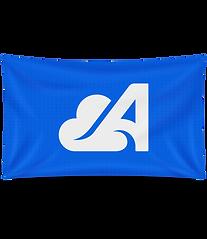 aloft flag.png