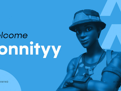 Welcome ALOFT Ronnityy
