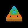 logo_color_t-ozk3ixb2c0x4698vbcfomlzgn5d