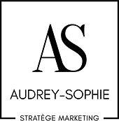 audreysophie-logo-one-color-rgb.jpg