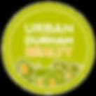 urban-durham-realty-circle-logo-clean_3-