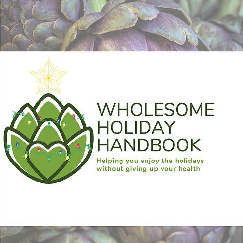 Holiday Handbook