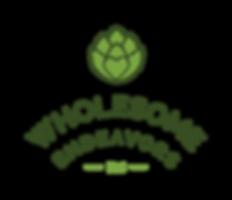 WE_logo__full-color-CMYK_print.png