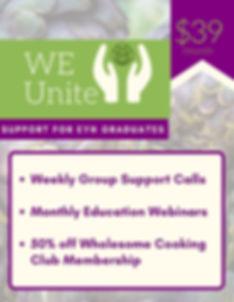 membership jpeg.jpg