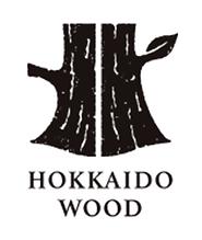 北海道木材ロゴ.png