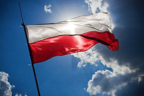 flag-poland-polish-5611.jpg