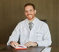 DR.-RAFAEL-FELIX-SCHLINDWEIN-digest-care.jpg