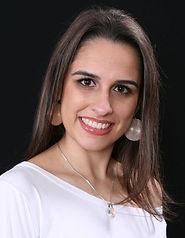 proctologia balneário camboriú itajaí maria gabriela schlindwein