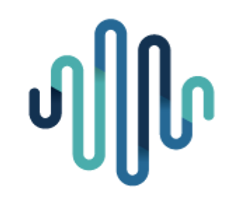 Logo - DIGEST CARE_edited.png