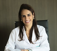 DRA.-MARIA-GABRIELA-LAZCANO-ALVES-FERREIRA-SCHLINDWEIN-digest-care.jpg