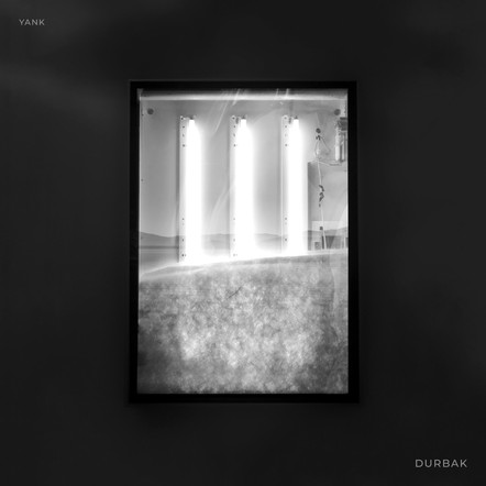 Durbak_final_coverart_Motunc.jpg